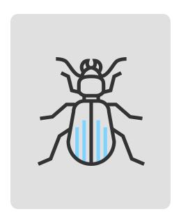 i_bug