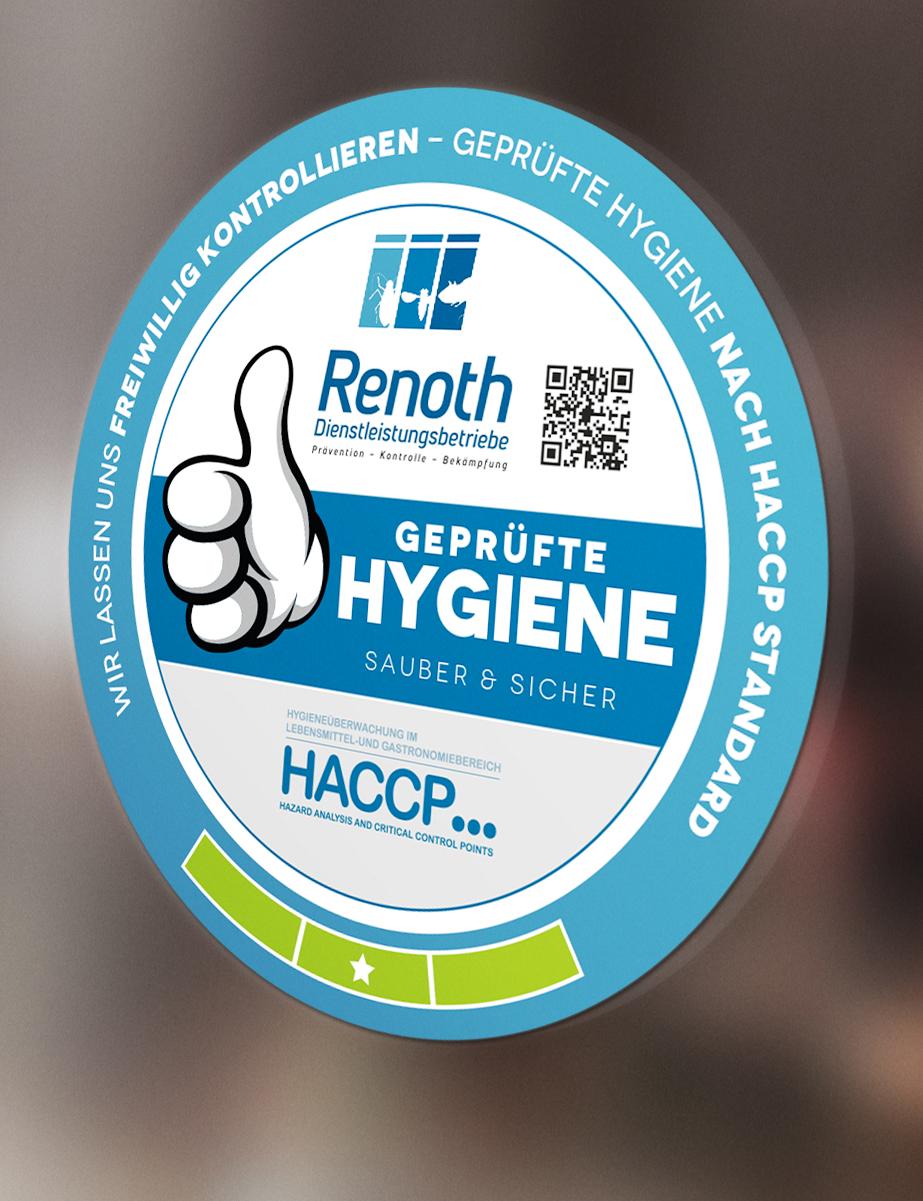 renoth_hygienesiegel
